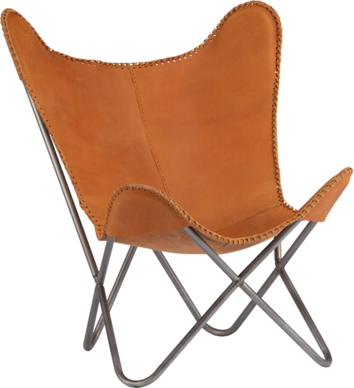1938Chair3QF11