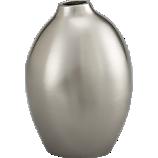 ai large bud vase