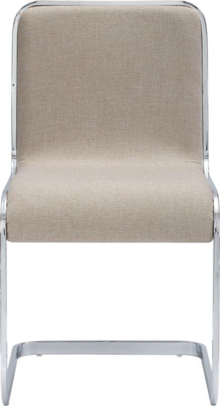 alta wheat chair