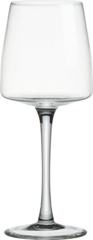 arc small wine glass