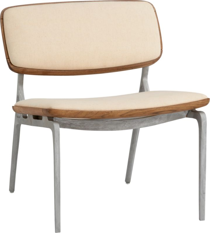 asan chair