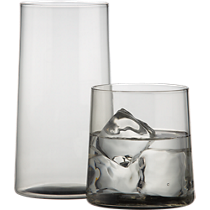 astilla smoke barware
