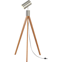 astronomy floor lamp