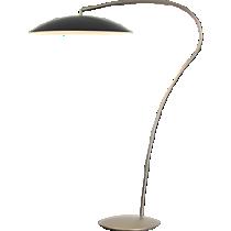 Modern Floor Lamps Colorful Unique Floor Lamps Cb2