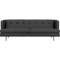 avec carbon sofa