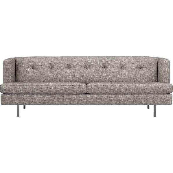 avec-tweed-sofa.jpg