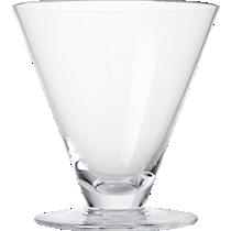 axis martini