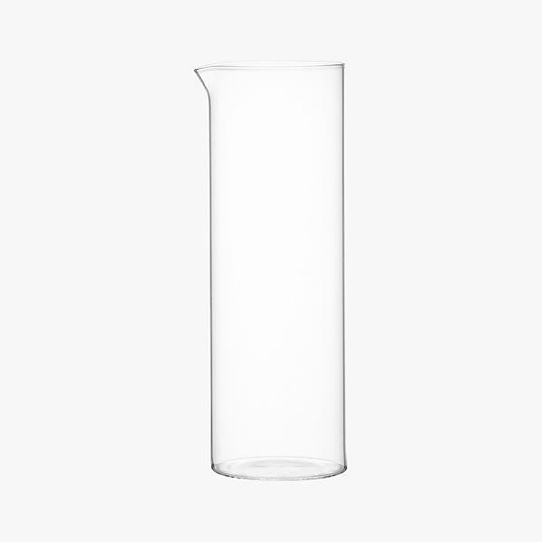 Glass Beaker With Water Beaker Glass Pitcher