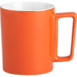 beam pepperhot mug