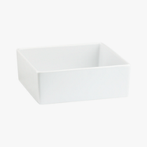 bento square serve bowl