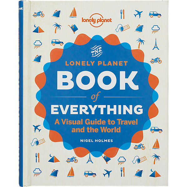 BookOfEverythingF13