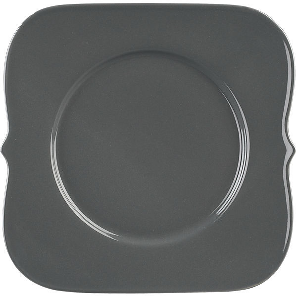 BracketDinnerPlate10p5inS13
