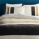 broad shoulders bed linens
