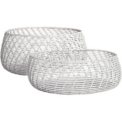 broadband baskets