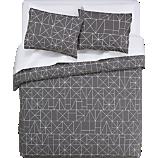 BRZ bed linens