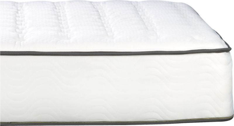Simmons® queen mattress