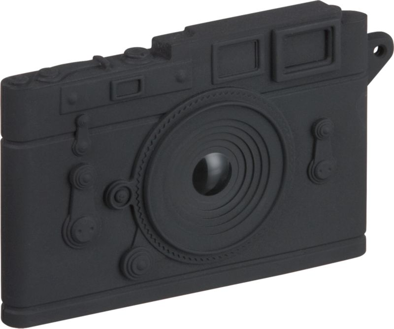 camera card carrier