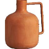 canyon vase