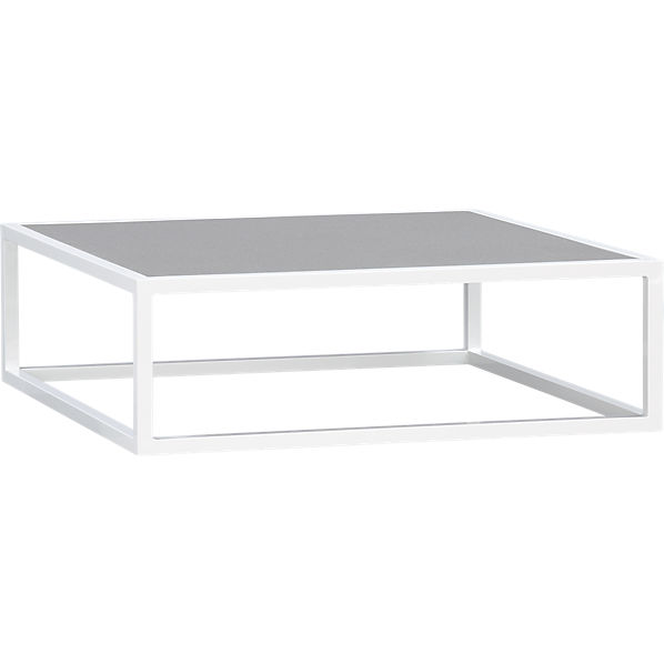 CasbahCoffeeTable3QS13