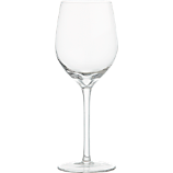 christian wine glass