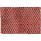 chunky jute rug 2'x3'