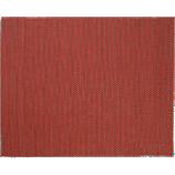 chunky jute rug 8'x10'
