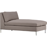 cielo shadow chaise
