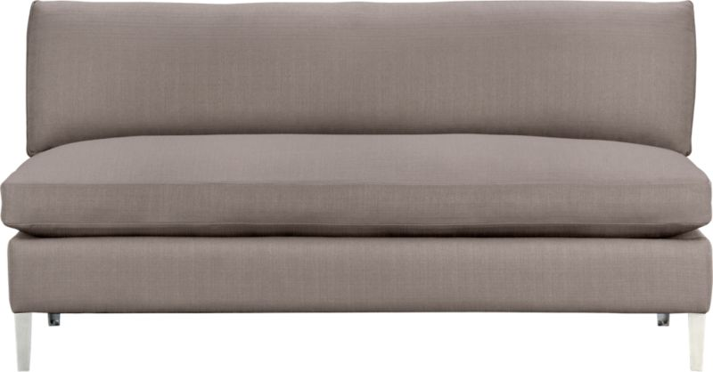 cielo shadow loveseat
