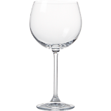 clarity wine glass