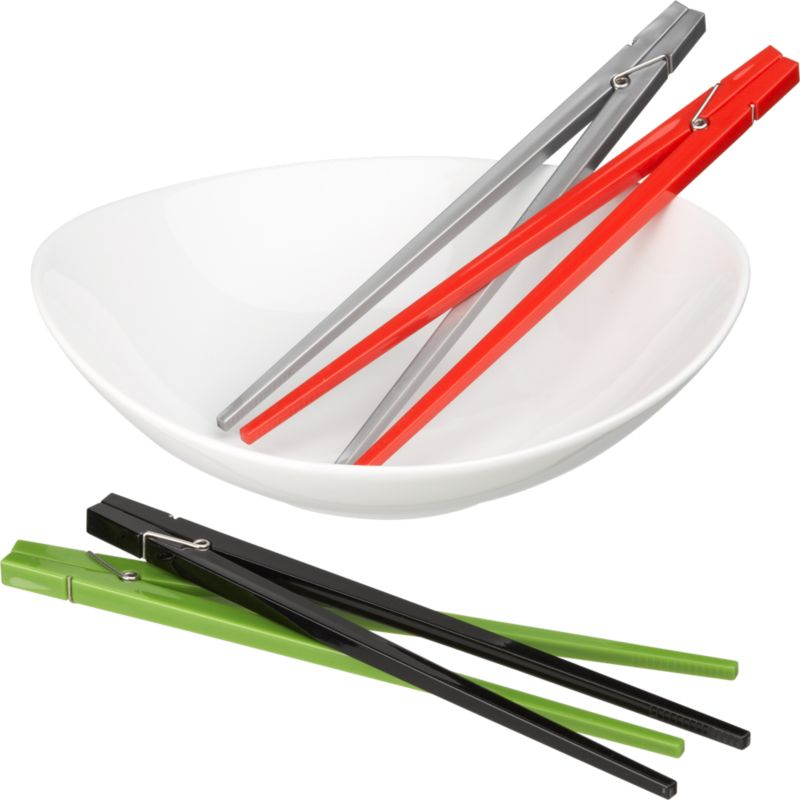 ClothespinChopsticksF11