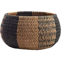 cobra basket