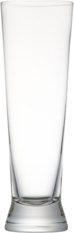Cold1BeerGlass18ozLLF12