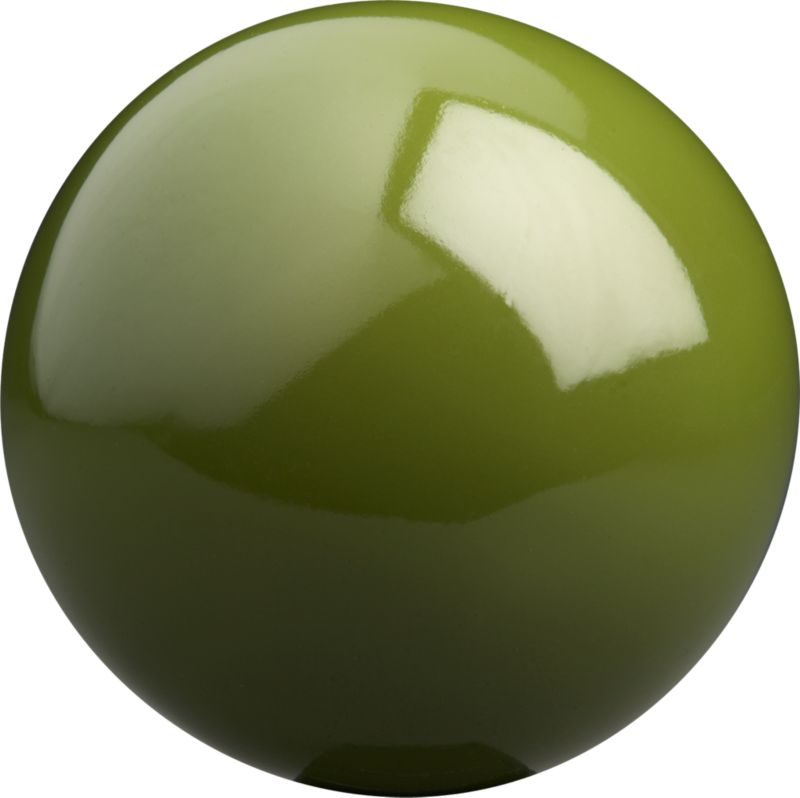 sprout ball