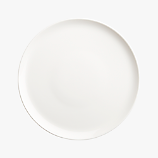 contact dinner plate