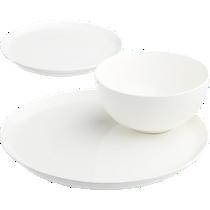 contact dinnerware