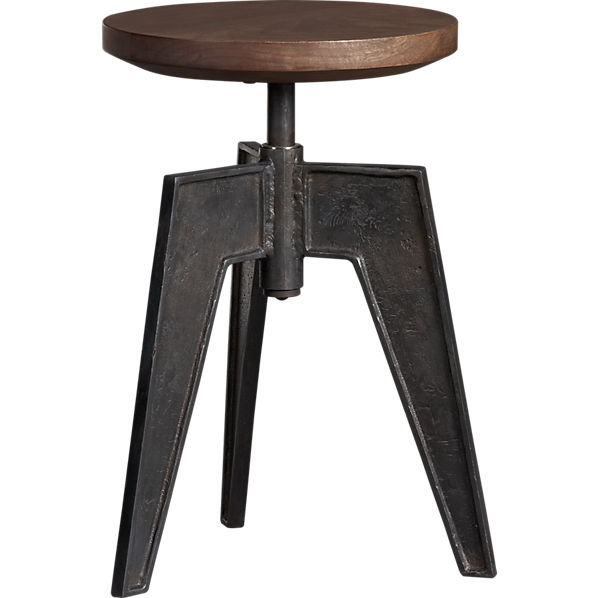 ContactStool3QS10