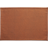 copperpot placemat