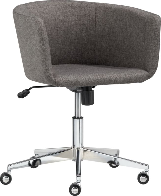 coup office chair