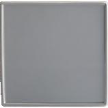 crewcut square shale appetizer plate