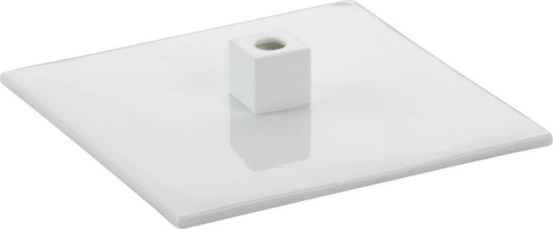 cube toothpick server
