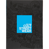 &quot;cult streetwear&quot;