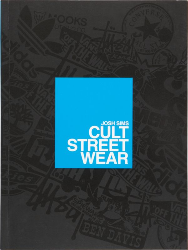 CultStreetWearBookF12