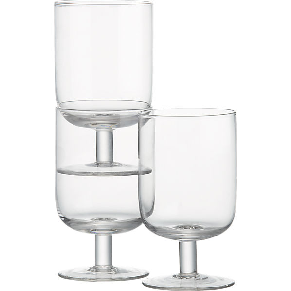 CurveWineGlass13ozAVS13