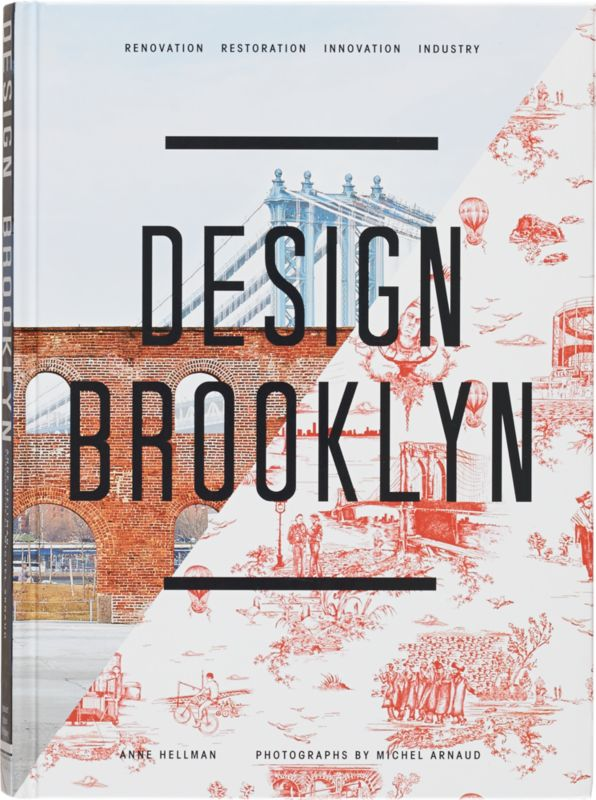 """design brooklyn"""