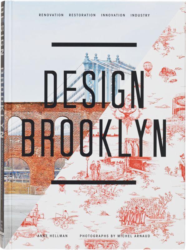"""""""design brooklyn"""""""
