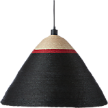 diego pendant light