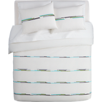 ditto bed linens