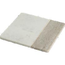 divide marble sever
