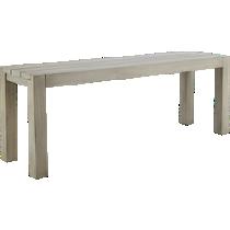 dockside II bench