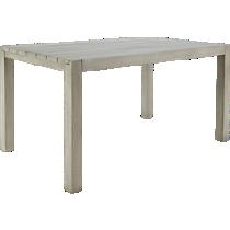 dockside II dining table
